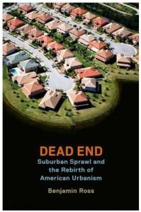 Dead_End_Image