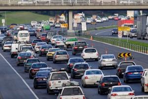 Peak_hour_traffic