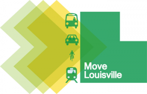 move_louisville_logo