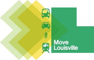 move_louisville_logo